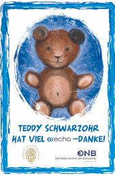TeddySchwarzohrLogo